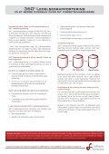 360° Ledelsesrapportering - Software Innovation - Page 2