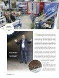 PDF Öffnen - NFM - Page 4