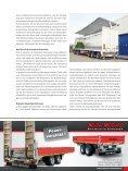PDF Öffnen - NFM - Page 6