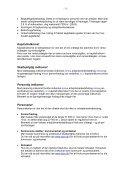 Indkomstskat i Danmark - matema10k - Page 3