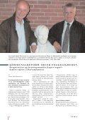 Se temanummeret her - Dansk Folkeoplysnings Samråd - Page 4