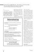 Se temanummeret her - Dansk Folkeoplysnings Samråd - Page 6