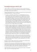 Specialtilbud under pres - Bille Sterll - Journalistik med mere - Page 4