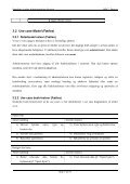 Download File - huntware - Page 5