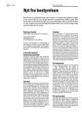 Gammon 106.indd - Dansk Backgammon Forbund - Page 4