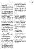 Gammon 106.indd - Dansk Backgammon Forbund - Page 5