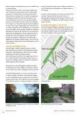 """""""SNORRESgadE""""-tillæg 1 - Page 4"""
