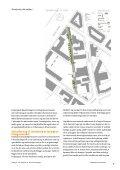 """""""SNORRESgadE""""-tillæg 1 - Page 5"""