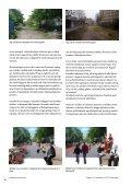 """""""SNORRESgadE""""-tillæg 1 - Page 6"""