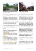"""""""SNORRESgadE""""-tillæg 1 - Page 7"""