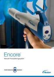 Encore Danish 2010 lo.pdf - Lakteknik
