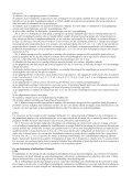 Indkaldelse til jobsamtale (og sygeopfølgningssamtale) - Herning ... - Page 6