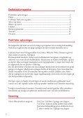 Børn uden bivirkninger - Alma - Page 2