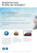 g60 brochure 2012 - Crawford Garageporte - Page 2