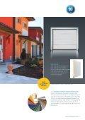 g60 brochure 2012 - Crawford Garageporte - Page 7