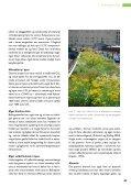 3: Byforgrønnelse – en holistisk løsning - Jens Hvass - Page 3