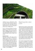 3: Byforgrønnelse – en holistisk løsning - Jens Hvass - Page 4