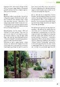 3: Byforgrønnelse – en holistisk løsning - Jens Hvass - Page 5