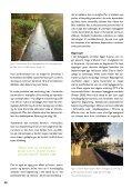 3: Byforgrønnelse – en holistisk løsning - Jens Hvass - Page 6