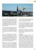 3: Byforgrønnelse – en holistisk løsning - Jens Hvass - Page 7