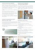Hent brochuren om råderet her - Domea - Page 2
