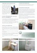 Hent brochuren om råderet her - Domea - Page 3