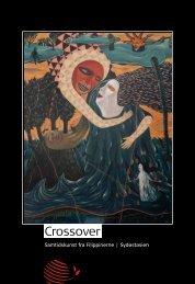 Download kunstbogen - Ulandssekretariatet