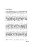 Download kunstbogen - Ulandssekretariatet - Page 5
