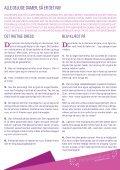 DAMERNES DAG - Page 2