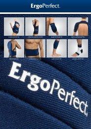 ErgoPerfect DK - Disu.com