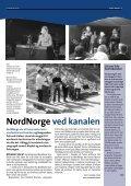 Viser ved kanalen: Norges «lengste» visefestival • side 4–8 ... - Page 5