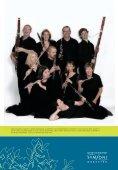 Kristiansand Symfoniorkester - SiteGen - Page 6