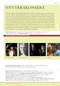 Kristiansand Symfoniorkester - SiteGen - Page 7