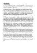Københav n som international musikby DR konference 25. februar ... - Page 6