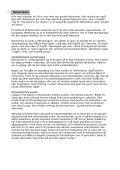 Københav n som international musikby DR konference 25. februar ... - Page 7