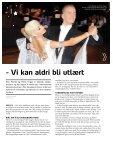 G9alt-talent - Time - Page 7