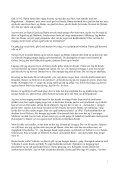 Dagny Christensens erindringer om familien Skou og andre - Page 2