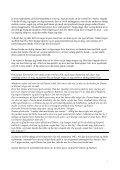 Dagny Christensens erindringer om familien Skou og andre - Page 3