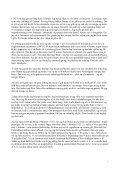 Dagny Christensens erindringer om familien Skou og andre - Page 4