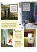 Bolig Magasinet 2007 - Daisy - Page 4