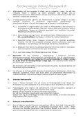 Ejerforeningen Tuborg Havnepark B - Page 2
