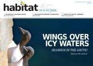 HABITAT-5_Juni-2012 - Danish Zoological Society
