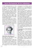 nyeste kirkeblad - Lumby sogn - Page 2
