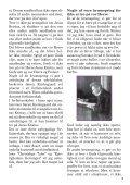 nyeste kirkeblad - Lumby sogn - Page 3