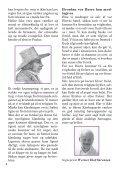 nyeste kirkeblad - Lumby sogn - Page 4