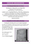 nyeste kirkeblad - Lumby sogn - Page 5