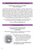nyeste kirkeblad - Lumby sogn - Page 6