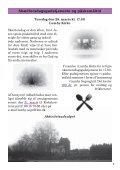 nyeste kirkeblad - Lumby sogn - Page 7