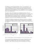 test af dk-modellens rodzonemodul - National Vandressource Model - Page 3