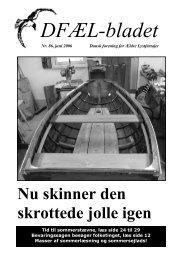DFÆL-bladet
